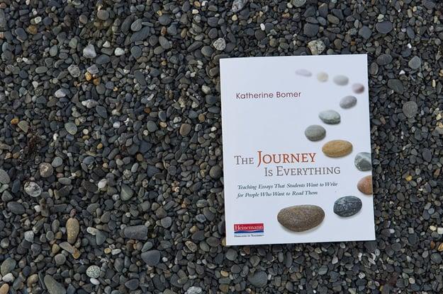 JourneyIsEverything_1