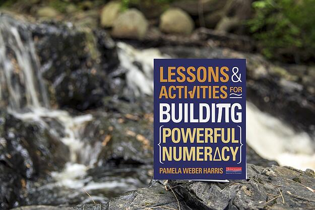 Lessons_and_Actvities_Numeracy