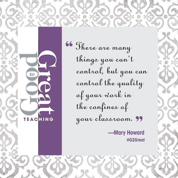 MaryHowardQuoteGraphic