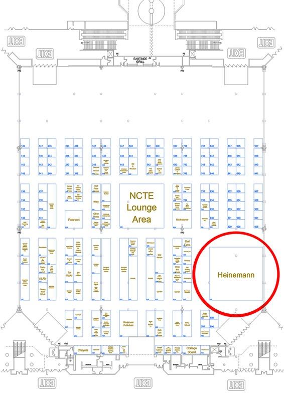 ncte-2016-floorplan