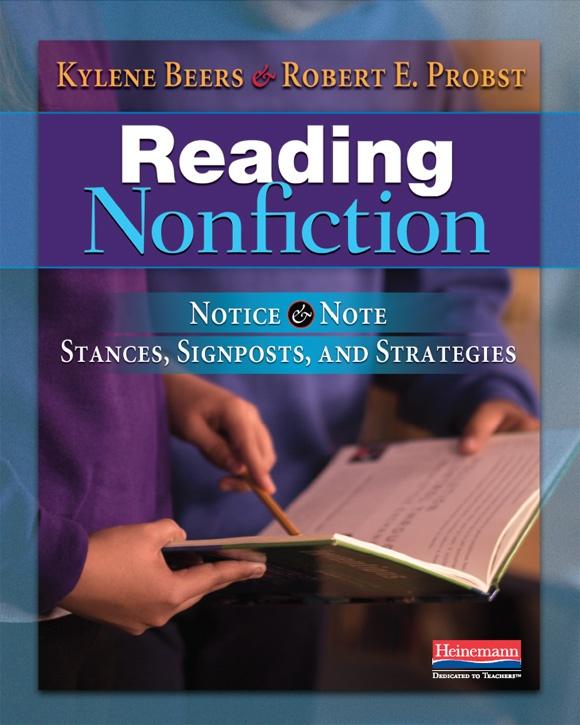 ReadingNonfictionCover