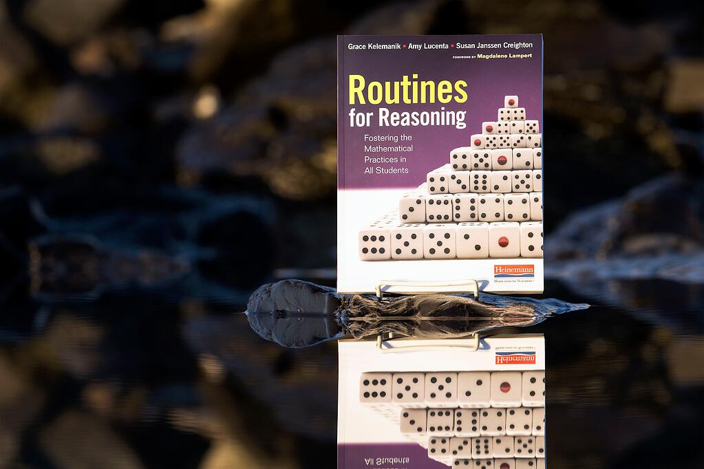 routines-for-reasoning_mg5d1631