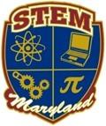 STEM-MD