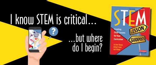 STEM_600x250_Email1