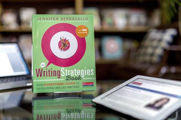 Serravallo_Writing Strategies_2017_MG5D5786.jpg