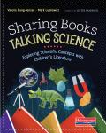 SharingBooks