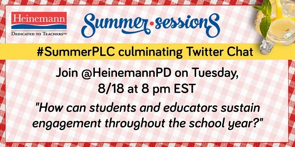 SummerSessions15_Week9_TwitterChat_invite