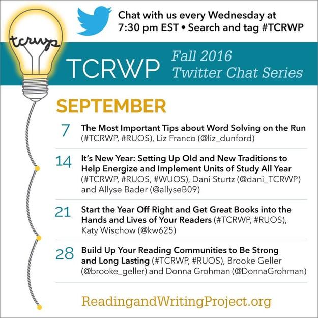 tcwrp_twitterchat_september