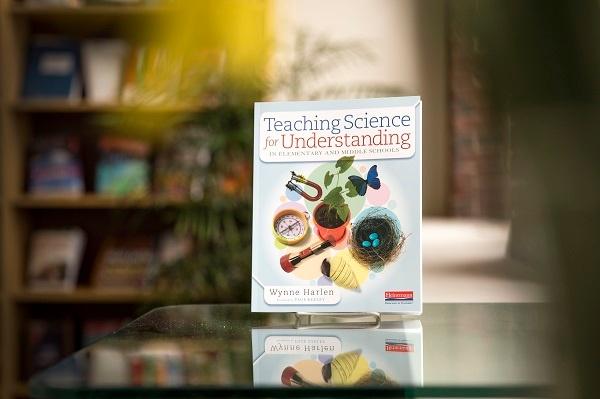 Teaching Science_8256