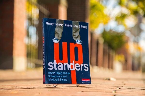 Upstanders_8242