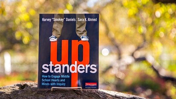 Upstanders_Branch