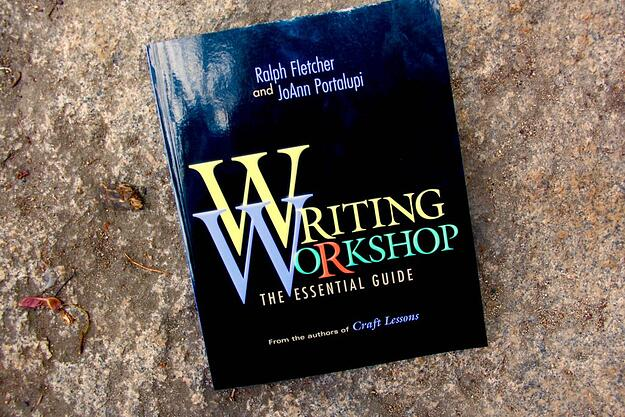writing-workshop_podcast-cover_sm
