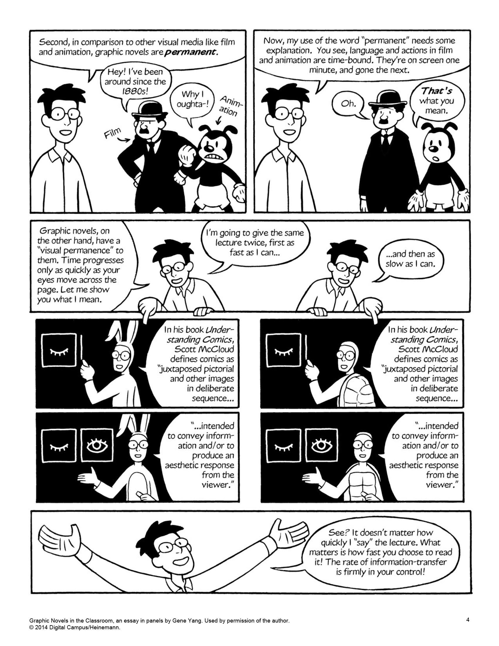 Yang_GraphicNovelsClassroom_opt-4