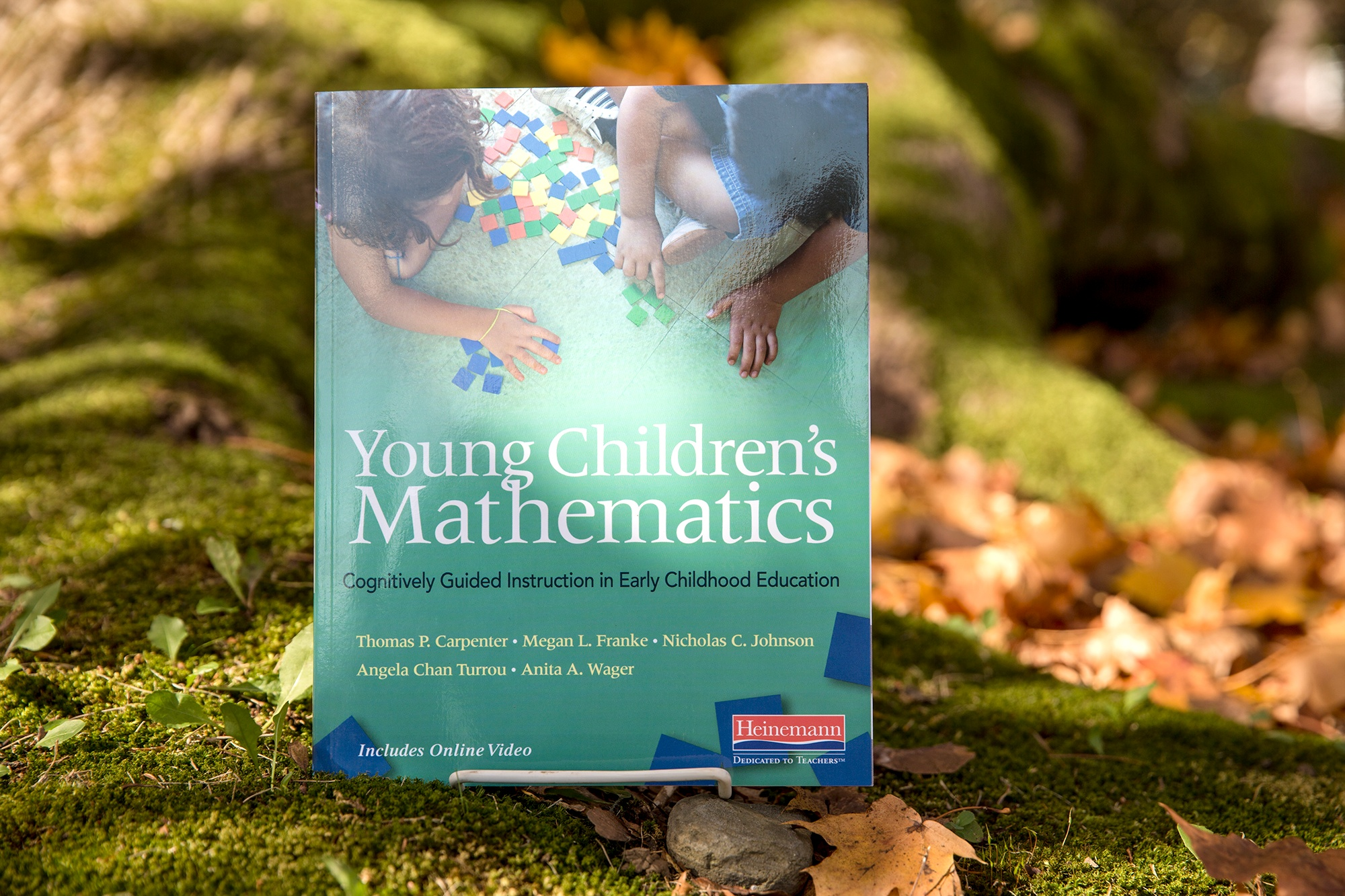 young-childrens-mathematics_mg5d5729