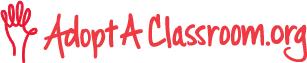 adoptaclassroom