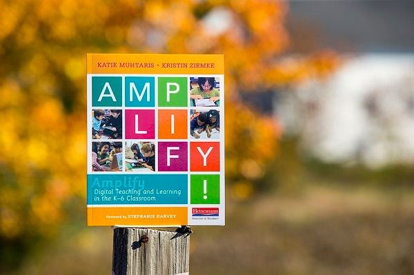 amplify-ed-front
