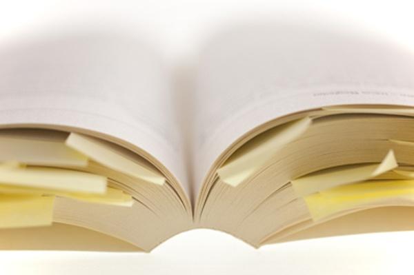 book_w_postits