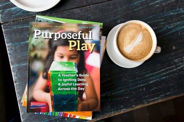 purposefulplay427