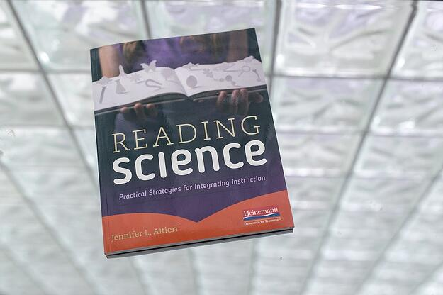 readingscience-header