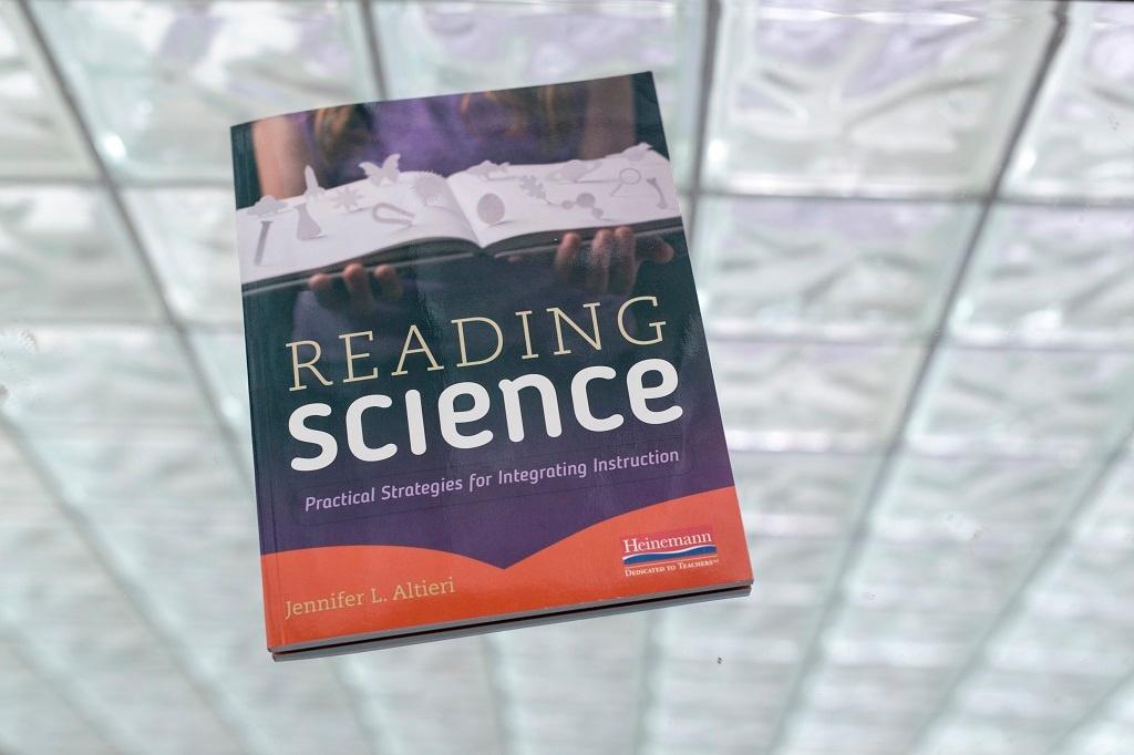 readingscience-header