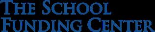 sfc-logo2