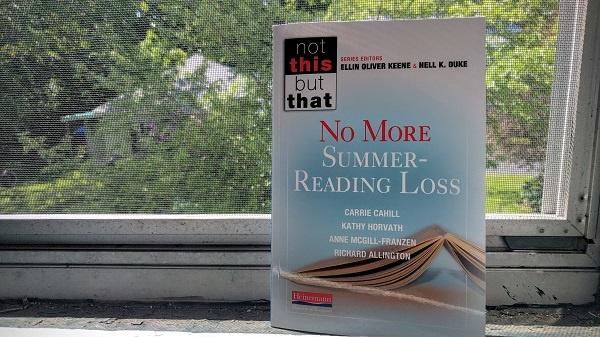 summer-reading-loss