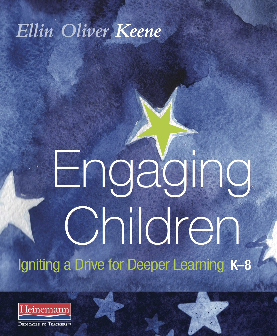 Keene_EngagingChildren_FrCov_Final