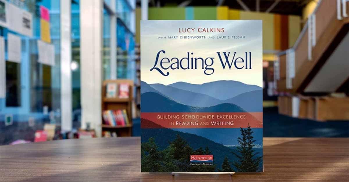 LeadingWellTwo-1