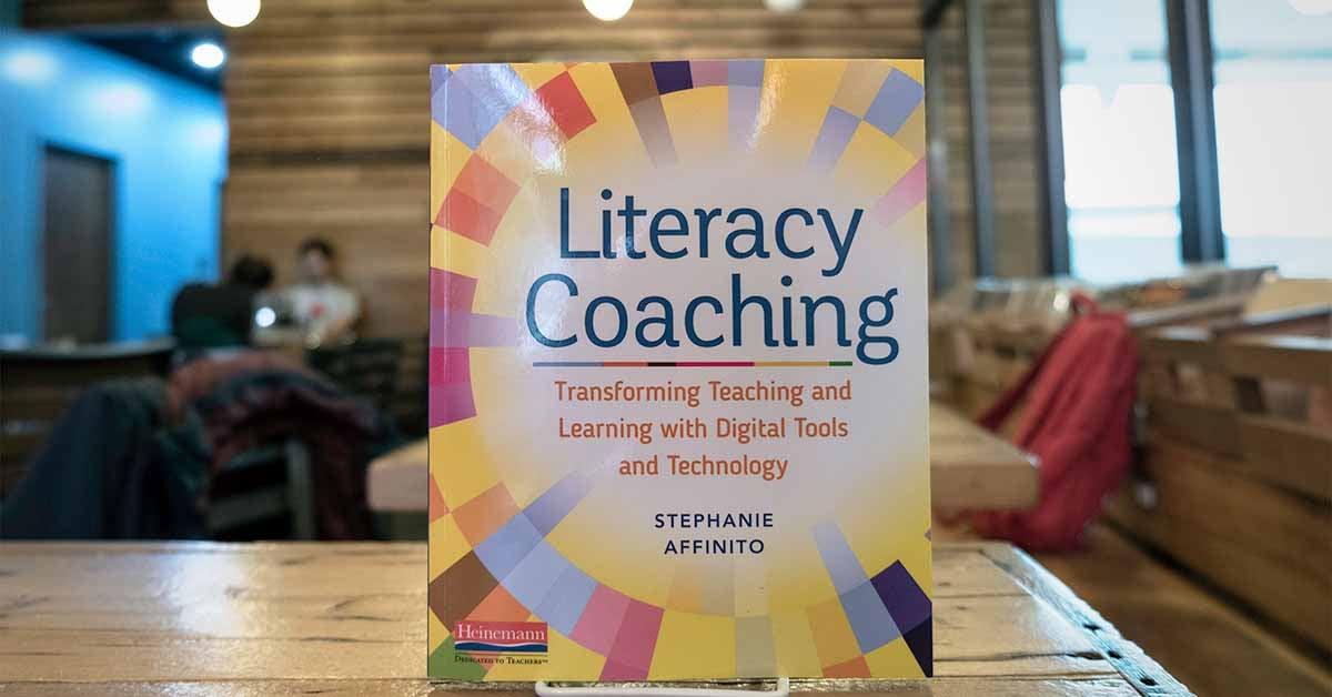 Literacy_Coaching_blog_1