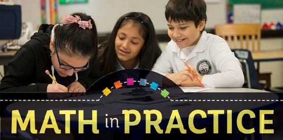 Math-in-Practice-Header