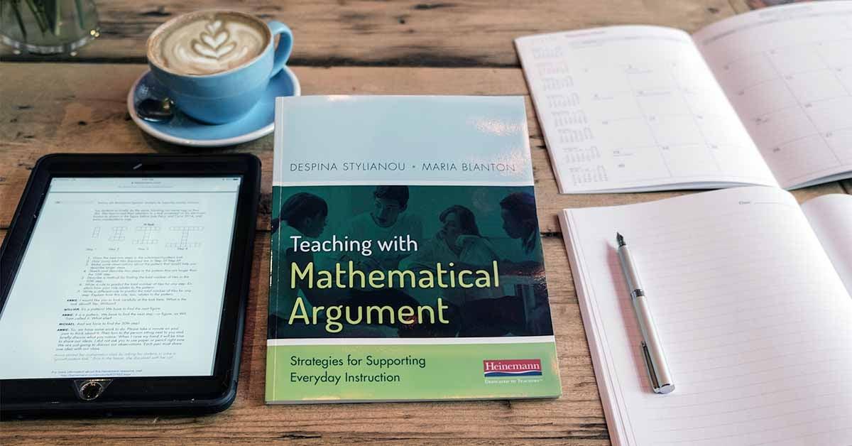 MathematicalArgumentBlog5.29.18