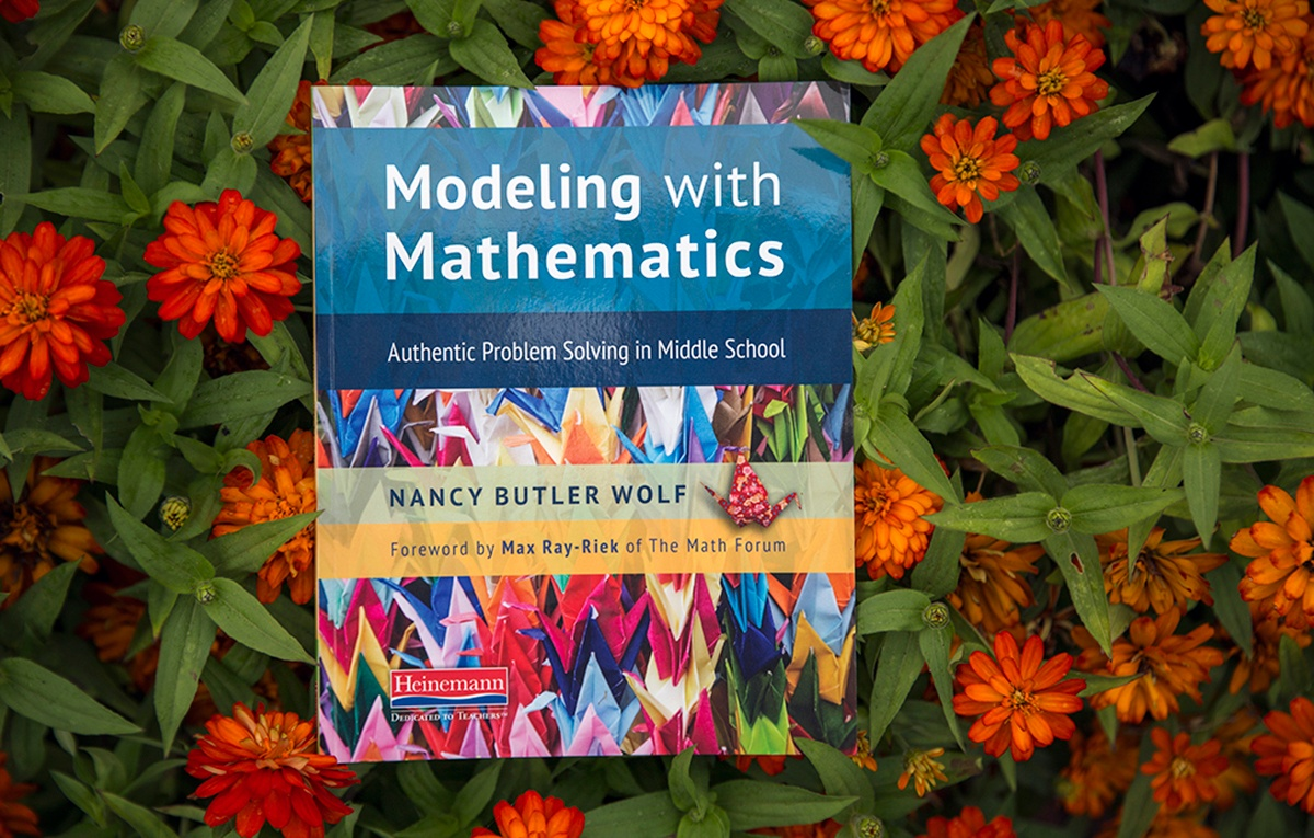 Modeling with Math_SM