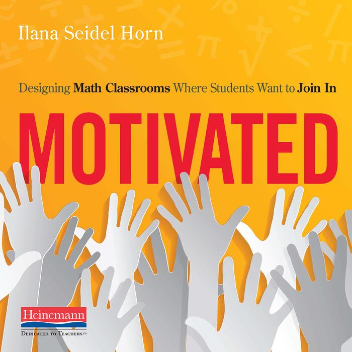 MotivatedAudioBook