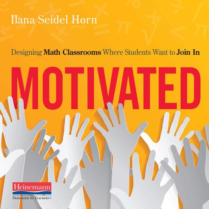 MotivatedAudioBook