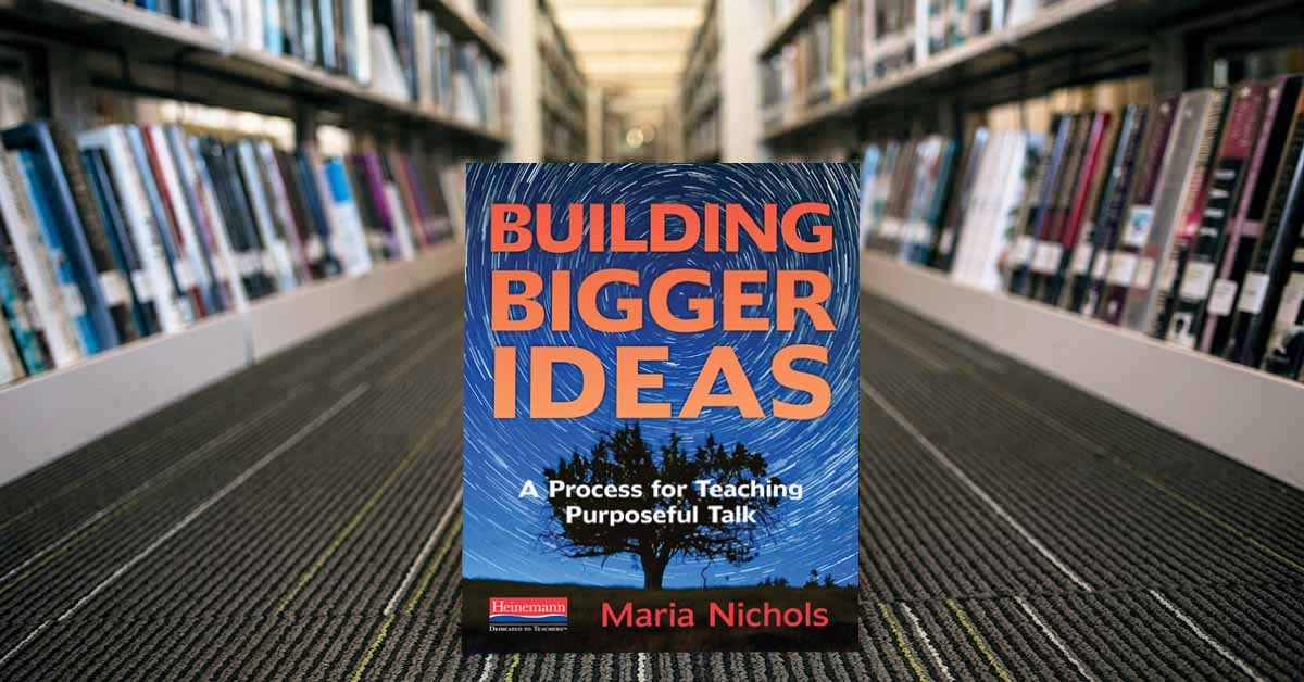 Nichols_BiggerIdeas_Podcast