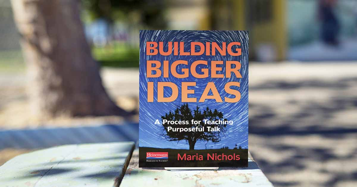 Nichols_Bigger_Ideas_PicOne