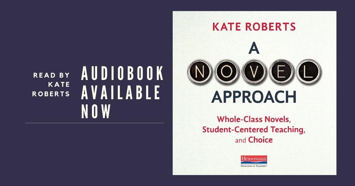 NovelApproach_Audiobook_Blog