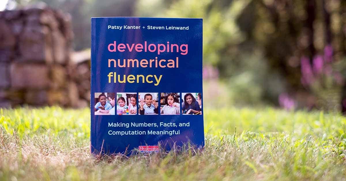 NumericalFluencyBlog 9.10.18