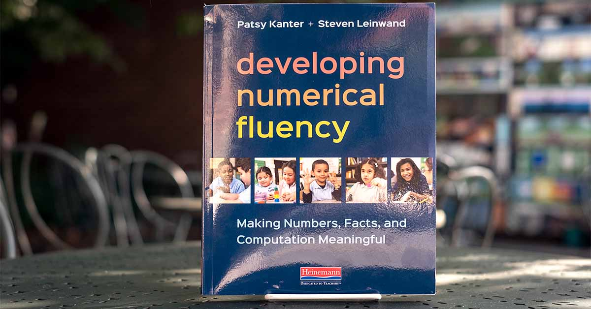NumericalFluencyBlog5