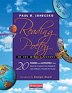 Poetry_middle_grades