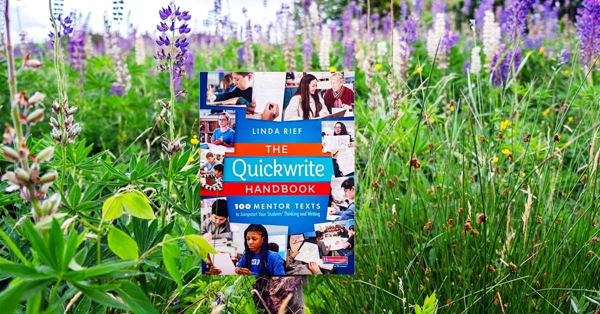 QuickwritesBlog_8.15.18