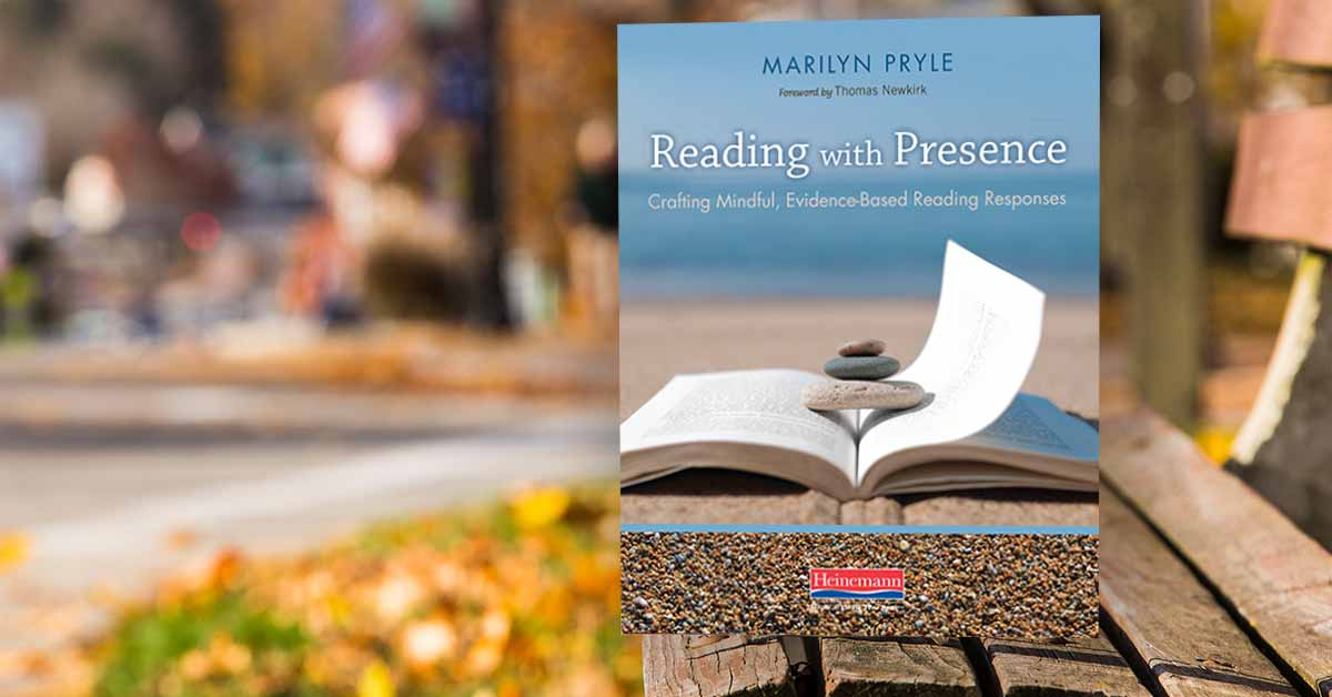 ReadingWithPresenceBlogPic