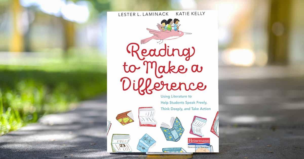 Reading_Make_A_Difference_PicTwo