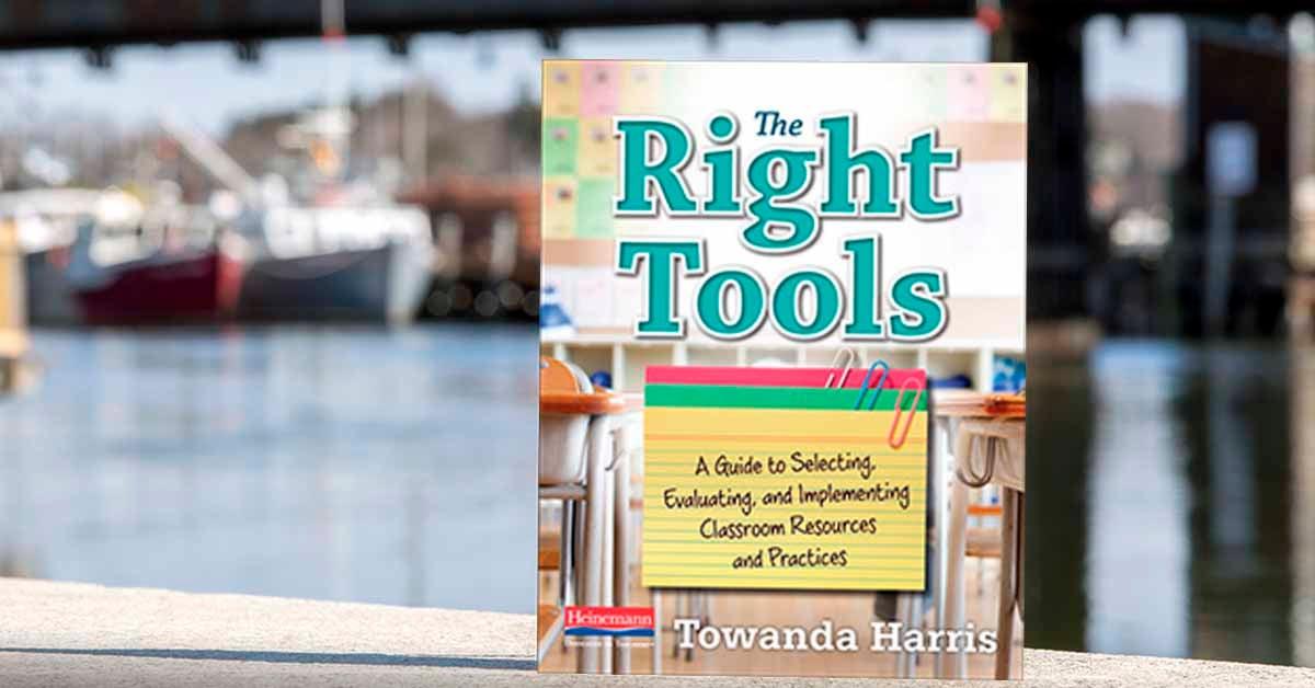 RightTools_Blog2