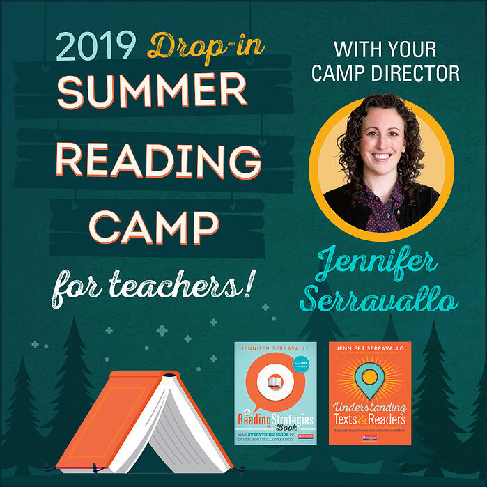 Serravallo_2019SummerReadingCamp_1080x1080