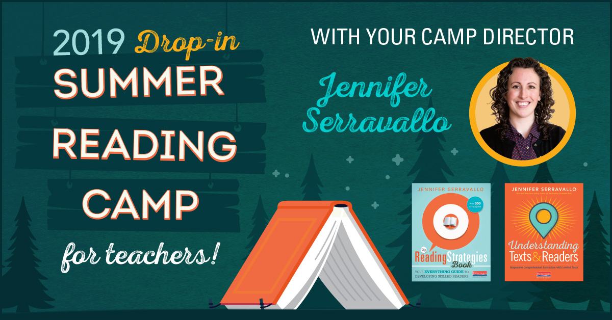 Serravallo_2019SummerReadingCamp_1200x628[2]