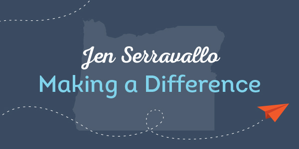 Serravallo_MakingDifference_EmailBanners_OR