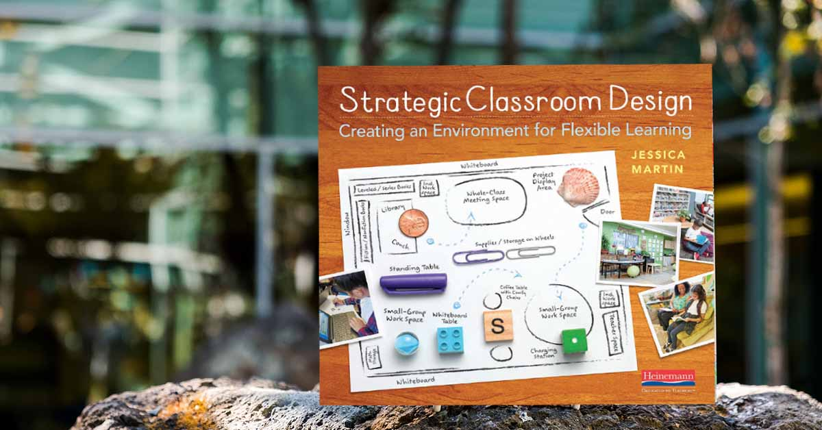 StrategicClassroomDesign_One