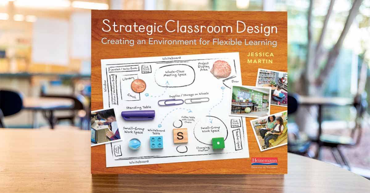 StrategicClassroomDesign_Two