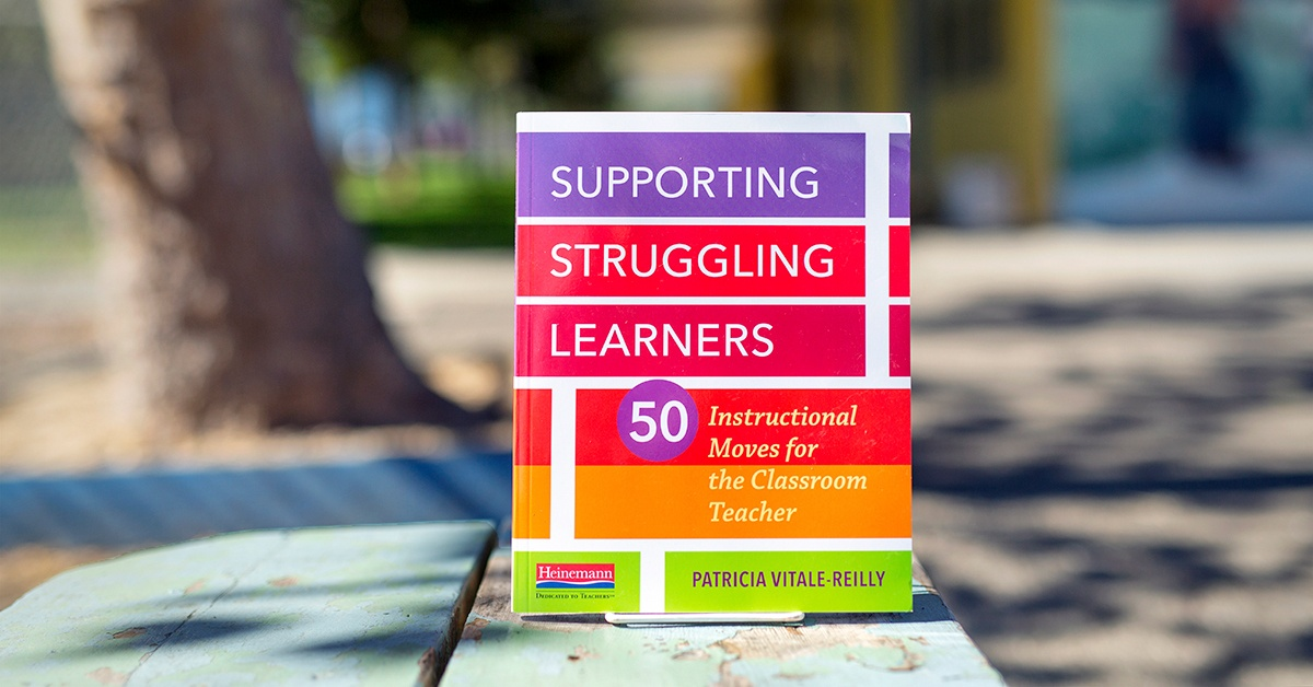 Supporting_Learners_Blog_Picture